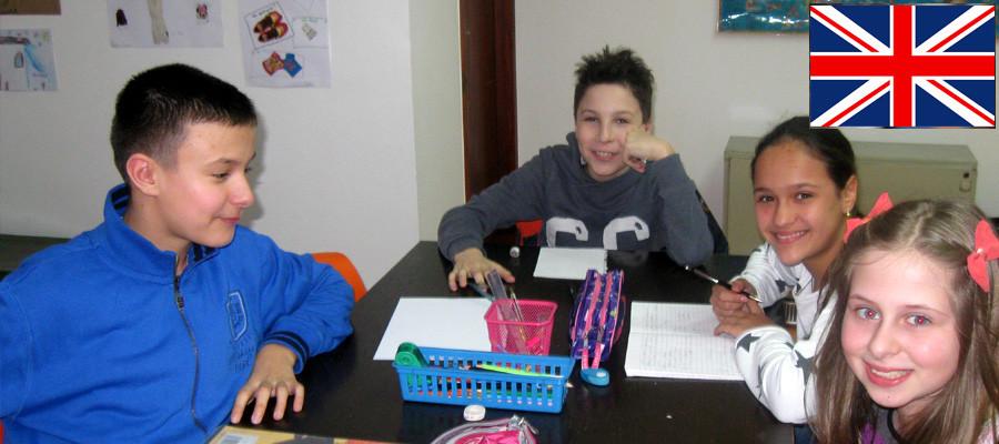 skola-jezika-engleski-za-decu-dorcol-vidikovac