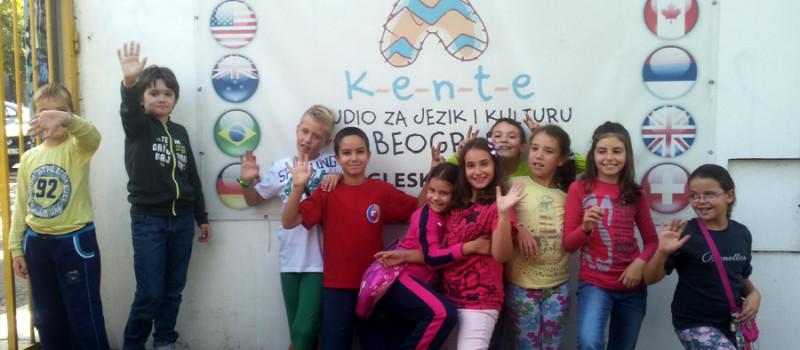 skola-jezika-kente-dorcol-vidikovac