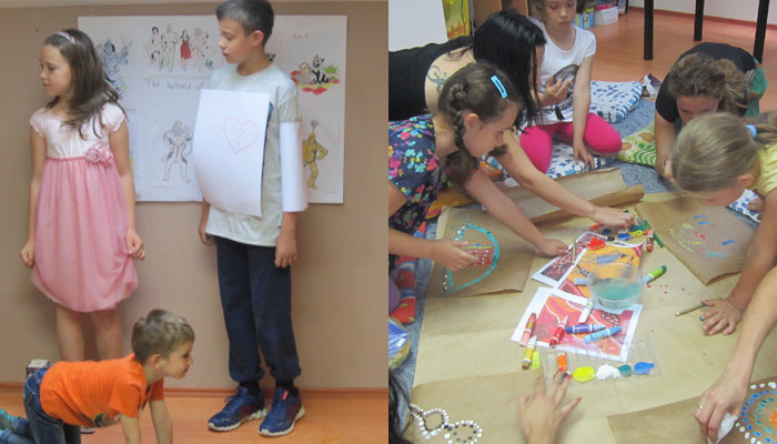 skola-jezika-kente-dorcol-vidikovac-kreativni program