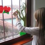 skola stranih jezika za decu vidikovac